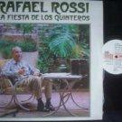 RAFAEL ROSSI LP LA FIESTA DE ARGENTINA_57355