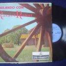 RAFAEL ROSSI LP BAILANDO CON ARGENTINA_30849