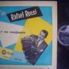 RAFAEL ROSSI LP 2 ARGENTINA_30845