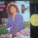 PALOMA VALDEZ LP ASI CANTA ARGENTINA_44064