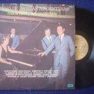 MARTA VIERA LP CURSO DE DANZAS ARGENTINA_41919