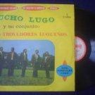 LUCHO LUGO LP Y LOS TROVADORES PARAGUAY  ARGENTINA_4720