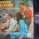 LOS TUCU TUCU-DUO SALTENO  LP JUVENTUD Y F ARGENTINA_57