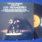 LOS TROVADORES LP LOS MAS GRANDES EXITOS MONO ARG_47056
