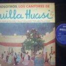 LOS QUILLA HUASI LP NOSOTROS ARGENTINA_41711