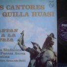LOS QUILLA HUASI LP CANTAN A LA ARGENTINA_45513