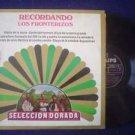 LOS FRONTERIZOS LP RECORDANDO ARGENTINA_48969