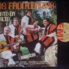 LOS FRONTERIZOS LP CANTO EN ALTO ARGENTINA 22492