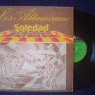 LOS ALTAMIRANO LP SOLEDAD ARGENTINA_22133