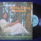 JULIA ELENA DAVALOS LP LO MEJOR ARGENTINA_19882