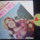 JOVITA DIAZ LP NO SE SI VALE FOLKLORE ARGENTINA_19647