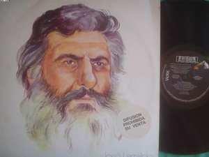 JOSE LARRALDE LP UN VIENTO DE AQ ARGENTINA 19564