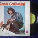 JOSE CARBAJAL LP PELUSA URUGUAY ARGENTINA_19489