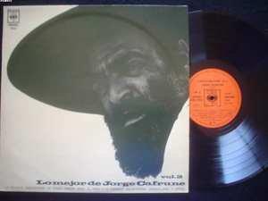 JORGE CAFRUNE LP LO MEJOR 2 ARGENTINA_41935