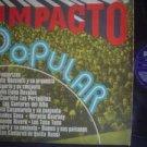 HORACIO GUARANY-MERCEDES SOSA  FOLKLORE LP IMPACTO ARGE