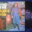 HORACIO GUARANY LP RECITAL A LA ARGENTINA_16228