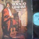 HORACIO GUARANY LP LO MEJOR FOLKLORE  ARGENTINA_16226