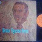 HERNAN FIGUEROA REYES LP ZAMBA E NAUP ARGENTINA_16094