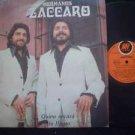 HERMANOS ZACCARO FOLK LP QUIEN SECARA ARGENTINA_16072