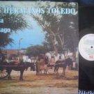 HERMANOS TOLEDO LP FIESTA EN SA ARGENTINA_22665