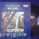 HAYDEE HELGUERA LP MUSICA PARA PIANO ARGENTINA_15818