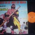 GRUPO AYMARA LP CONCIERTO EN LOS ANDES BOLIVIA_15584