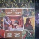 FRONTERIZOS-HORACIO GUARANY LP ARGENTINA CA ARGENTINA_5