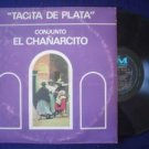 EL CHANARCITO LP TACITA DE PL ARGENTINA_45374