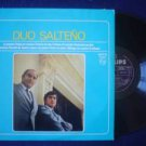 DUO SALTENO LP DUO SALTENO SIN USO  ARGENTINA_10568