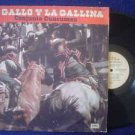 CONJUNTO CUNCUMEN LP EL GALLO Y L ARGENTINA_41928