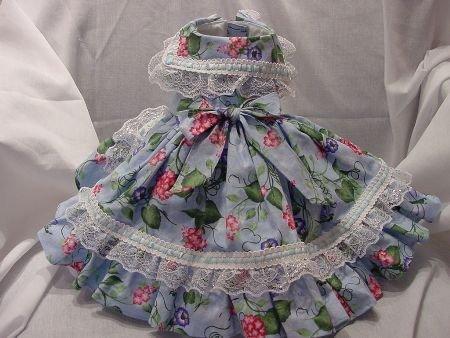 Spring Fashion   XS Dress