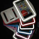 New Elastic Sports- Running  Armband Cover Case For iPhone 4S, 4, 4G ,3G, 3 iPod