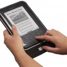 Case Logic EWS-101 Black Water Resistant Kindle 3 / Tablet Sleeve