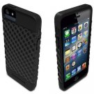Marware ADRE1011 rEVOLUTION for iPhone 5 - Black