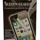 BHP Screen Protector - Screen Guard for Samsung Galaxy S4