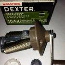 Sanford Apsco Dexter 10AK Hand Crank Sharpener Internal Assembly Kit AP3522,3722