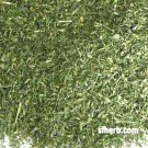 ALFALFA LEAF CUT 1-lb