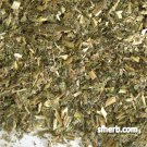 Blessed Thistle Leaf, Cut - 1 Lb