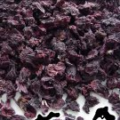 Hibiscus Flowers, Whole - 1 Lb