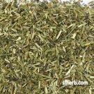 Hyssop Herb, Cut - 8oz