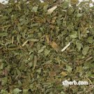 Lemon Balm, Cut - 1 Lb