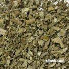 Mullein Leaf Cut - 1 Lb