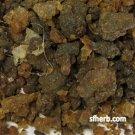 Myrrh Gum Pieces - 1 Lb