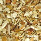Orange Peel (Turkey), Small Cut - 1 Lb