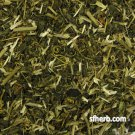 Peppermint Leaf, Cut - 8oz