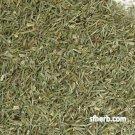 Spearmint Leaf, Cut - 8oz