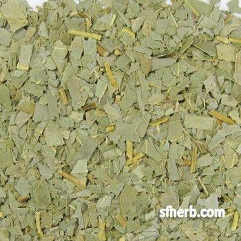 Valerian Root, Powder - 1 Lb