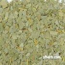 Wormwood Herb - 1 Lb