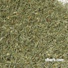 Yerba Mate, Cut - 1 Lb