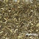 Yucca Root, Powder - 1 Lb